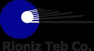 Logo Rioniz 1
