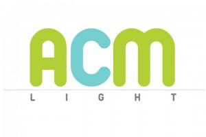 Logo-ACM
