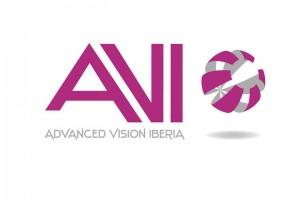 Logo-AVI