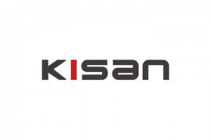 Logo-Kisantech