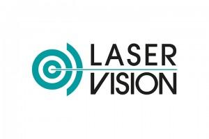 Logo-Laservision