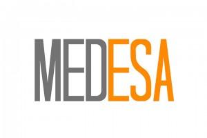 Logo-MEDESA