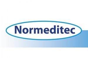 Logo-Normeditec
