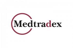 Logo_Medtradex