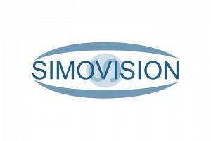 Logo_Simovision