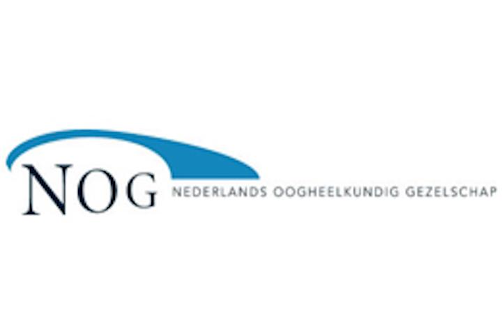 Jaarcongres NOG - Maastricht - The Netherlands