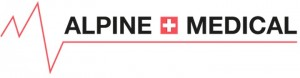 AlpineMedicalLogo