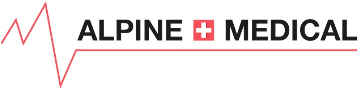 SOG Congress, August 31 - September 2, 2016, Interlaken
