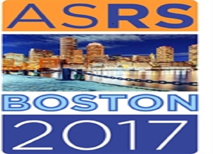 ASRS - Boston - USA