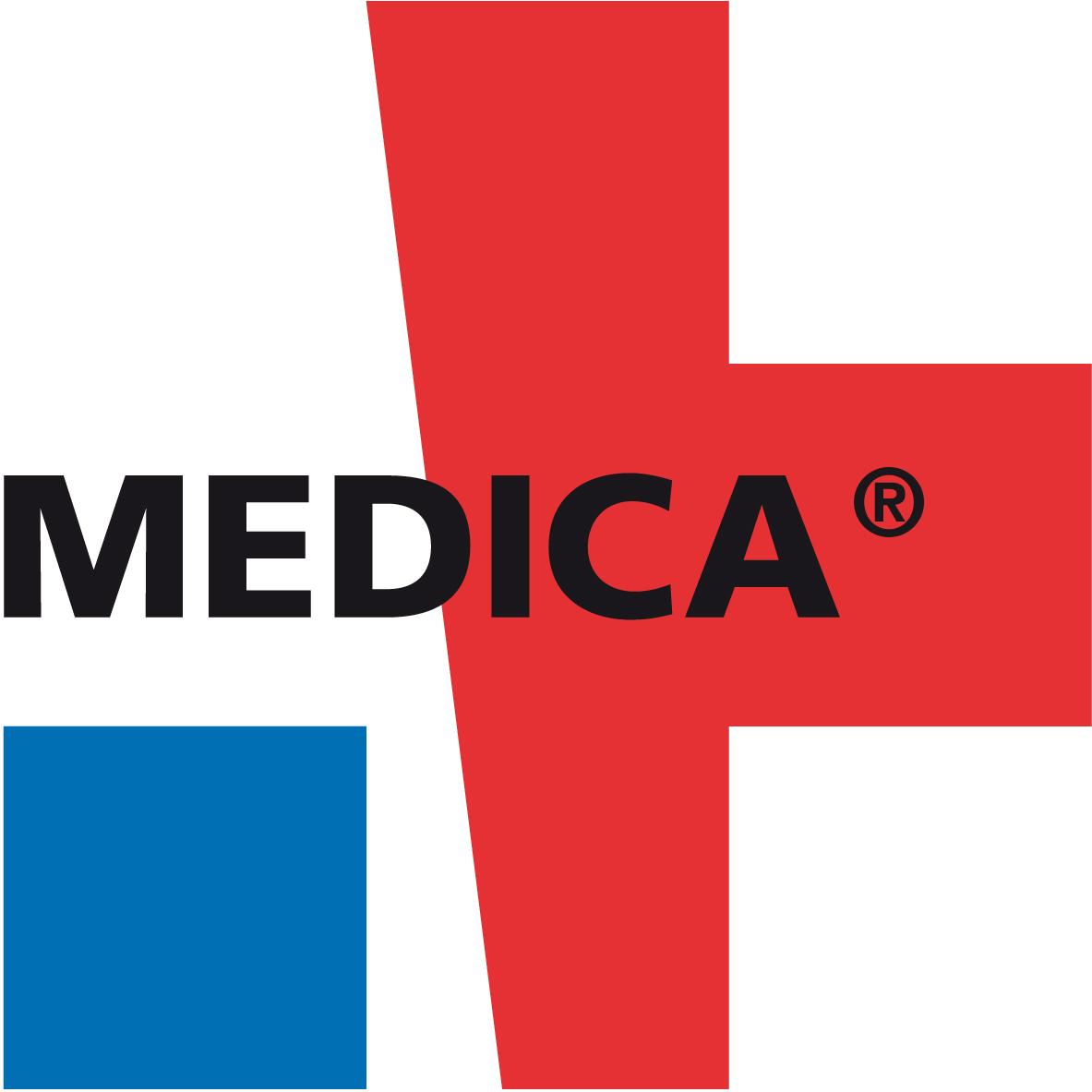 Medica Dusseldorf - Germany