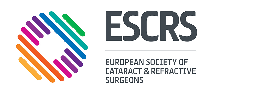 ESCRS in Vienna